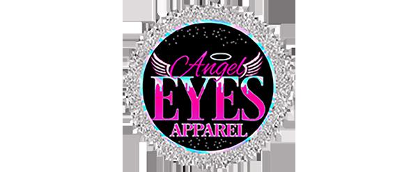Angel Eyes Apparel